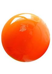 Pastorelli RG bollar
