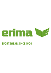 Erima overaller