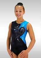Gymnastikdräkt V722