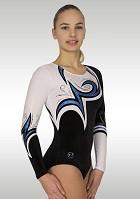 Gymnastikdräkt V691