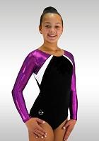 Gymnastikdräkt vr-2106