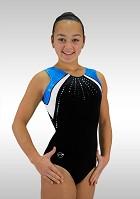 Gymnastikdräkt K721