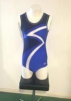Gymnastikdräkt B906
