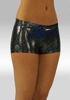 Hotpants W758459 - storlek 128