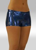Hotpants W758494 - storlek 128