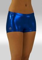 Hotpants W758ko