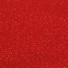 Lycra glitter tyg